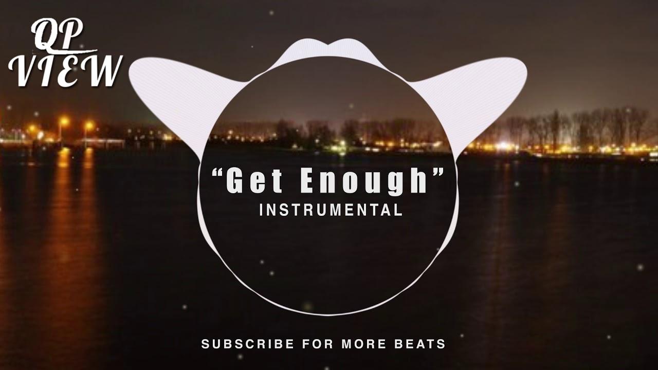 Afrobeat Instrumentals & Dancehall Beats - QPVIEW