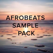 afrobeat drumkit